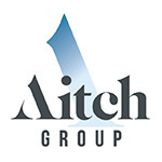 Aitch Group