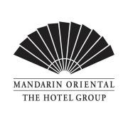 Manderian Oriental