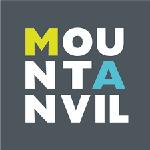 Mountavil
