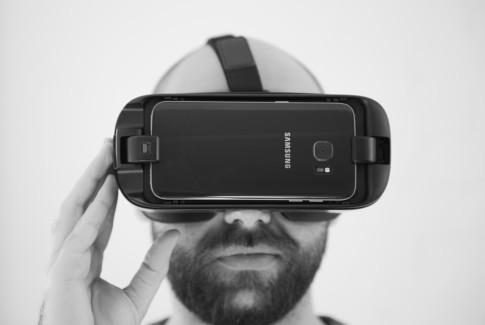 N90 VR