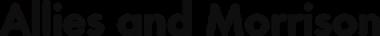 Logo allies morgan