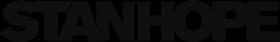 Logo stanhope