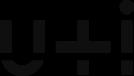 Logo uti